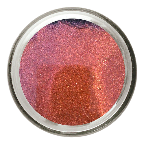 Chameleon: Violet/Red/Gold 20ml Pot