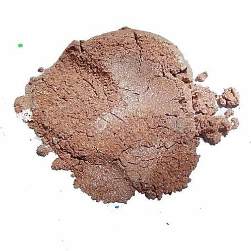 Skintone Beige Powder Foundation Base Pre-Blended