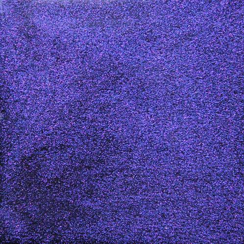 Starlight Series: Violet