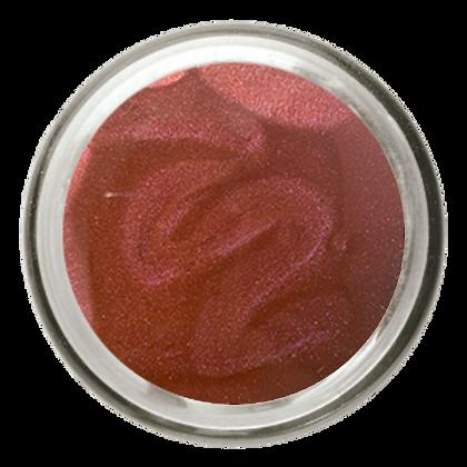 Chameleon: Red/Orange/Yellow/Green Pearl/Mica Powders 20ml