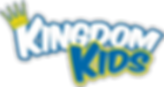 KingdomKids2-300x158[1].png