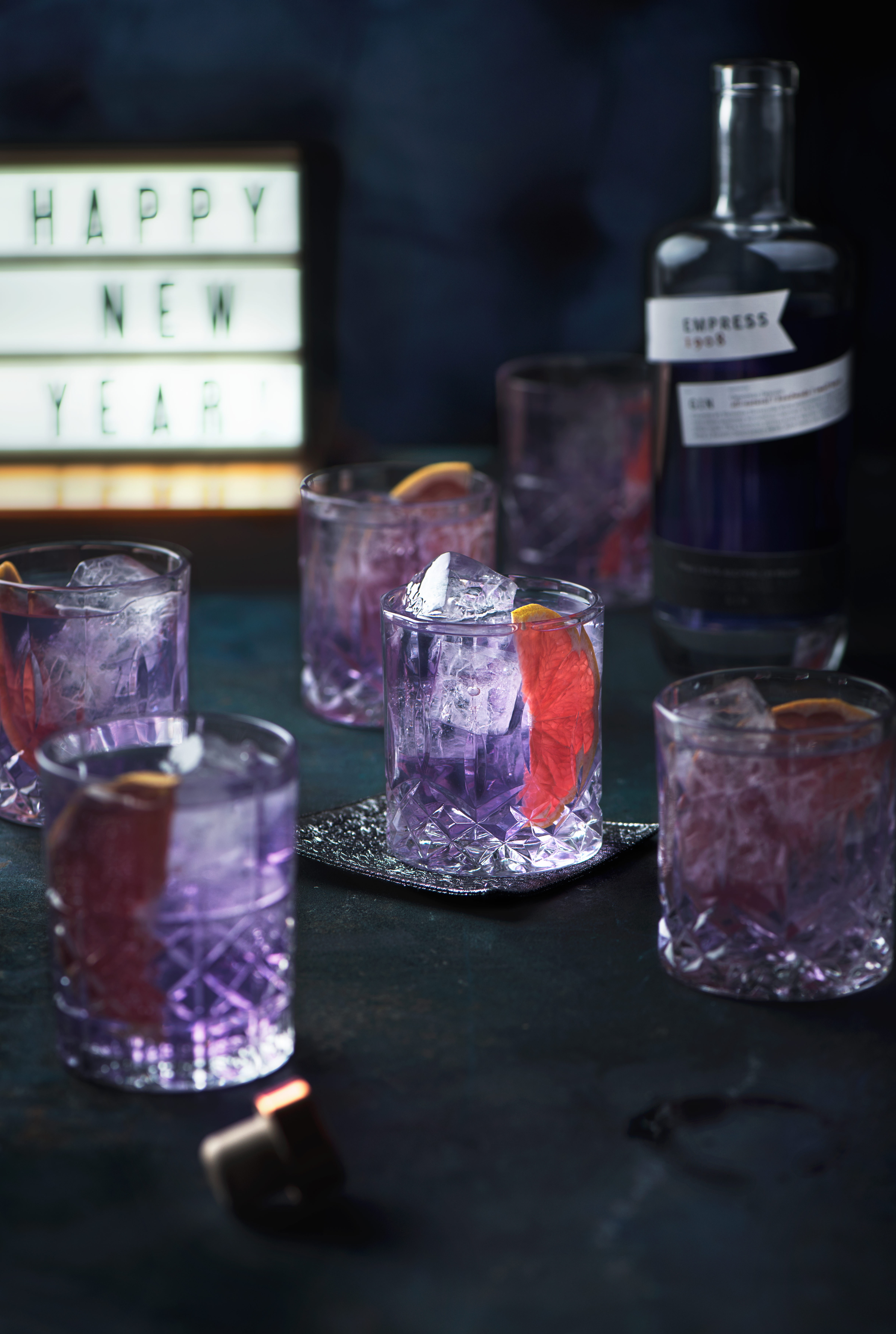 EMPRESS-GIN-STYLED-FINAL-5