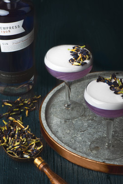 EMPRESS-GIN-STYLED-FINAL-3