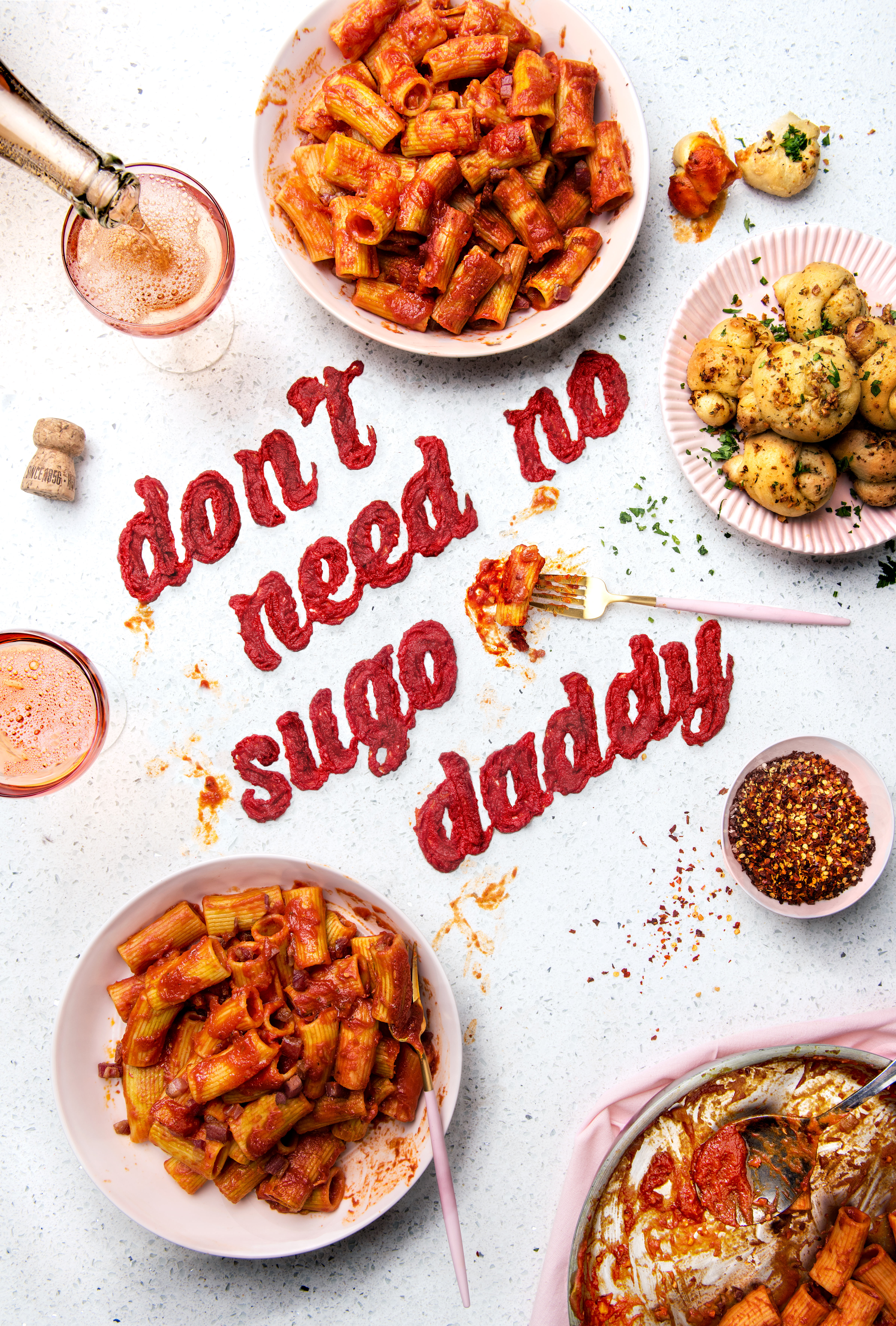 SUGO-DADDY