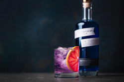 GIN-AND-TONIC-BANNER_WEBSITE