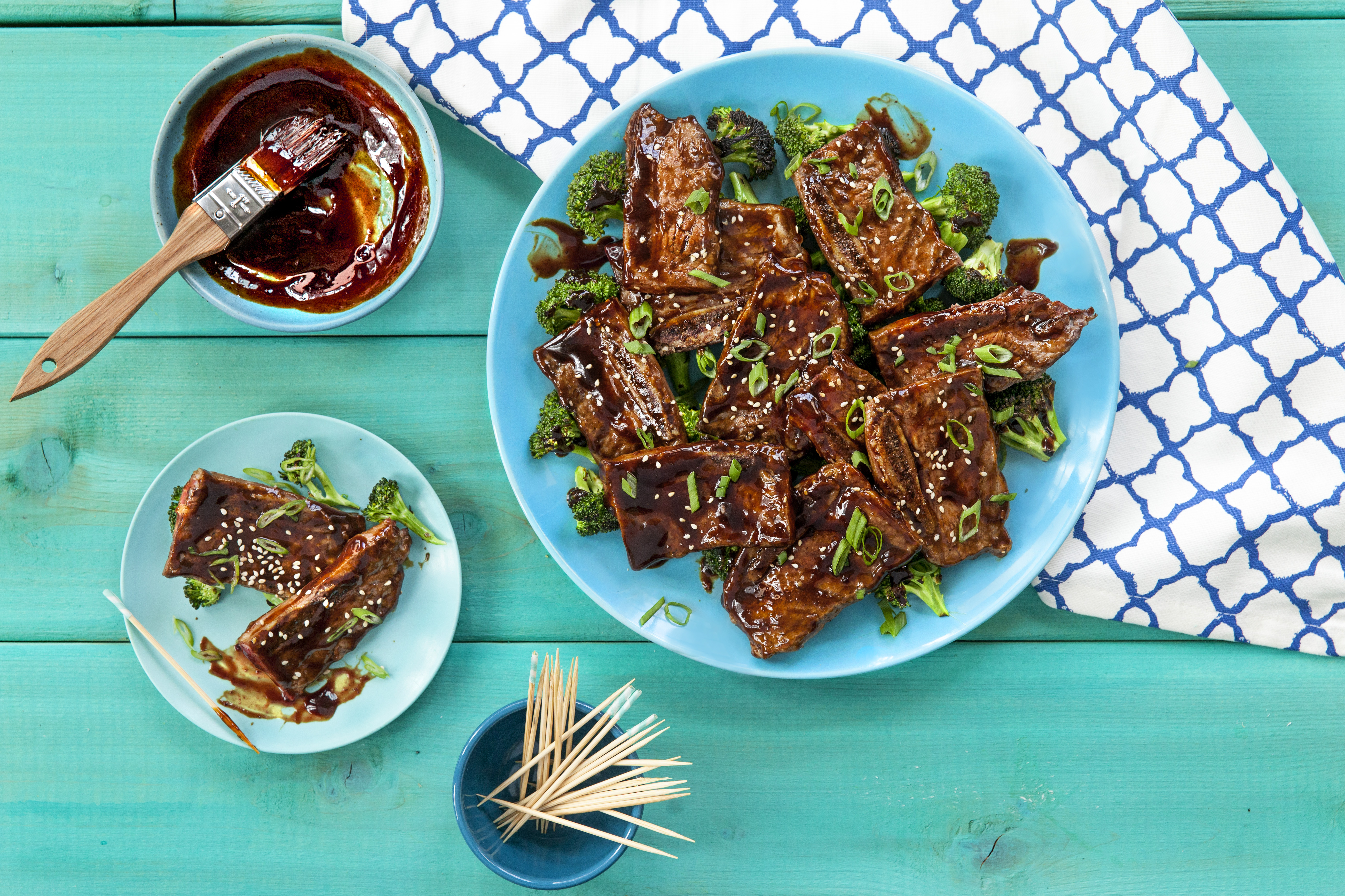 Korean Ribs-FINAL copy