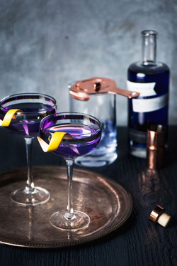 EMPRESS-GIN-STYLED-FINAL12