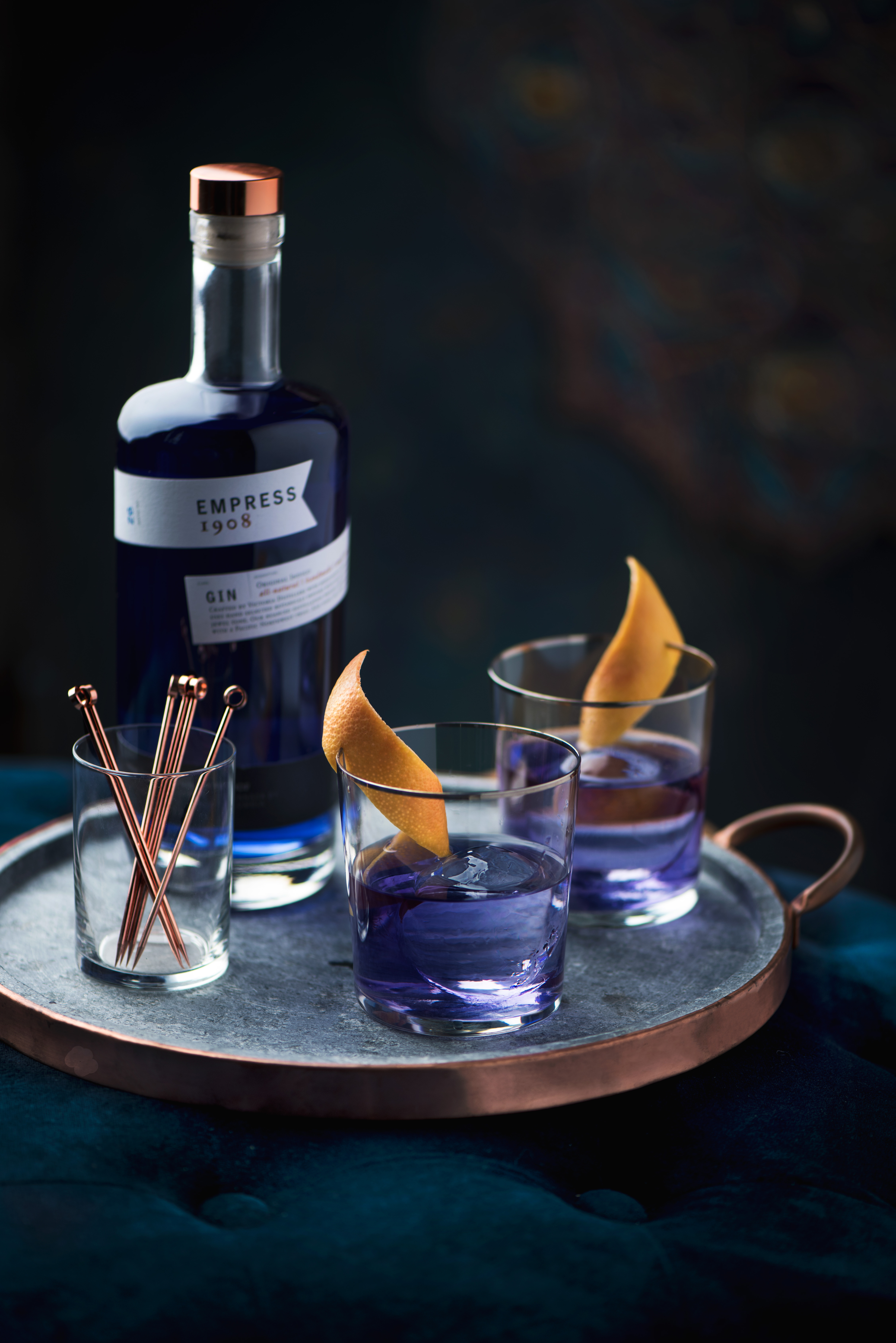 EMPRESS-GIN-STYLED-FINAL-6