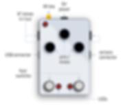 DMFX-diagram-for-web-v1.1.png
