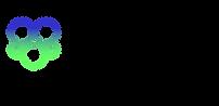 Pangea Charging logo.png