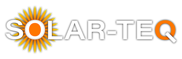 Solar-Teq klein Logo transparant.png