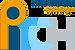 Logo Pitch.png