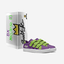 BK Master -shoes-with_box.jpg