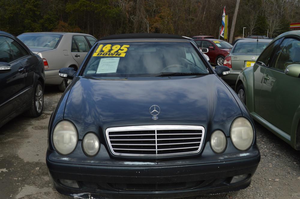 Contact Us Ga Yes Guaranteed Auto Sales