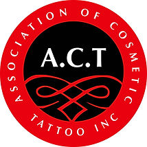 Association+of+cosmetic+tattoo.jpg