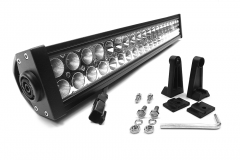 Southern Truck LED Lighting.png