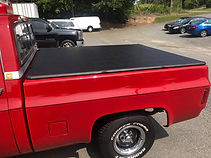 Red Truck w-cover.jpg