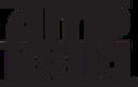AMP-Header-logo.png