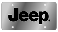 Jeep SS.png