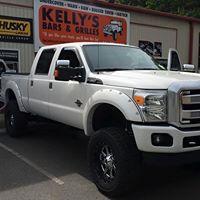White Truck Lift Kit.jpg