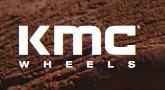 KMC.png