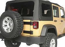 Rugged Ridge Jeep Top.jpg