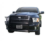 Ranch Hand Grille Guard.jpg
