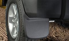 Husky Liner Mud Guard.jpg