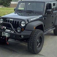 black Jeep Bumper - Winch.jpg
