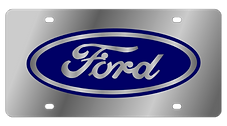 Ford SS.png