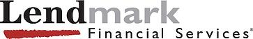 Lendmark Logo.png