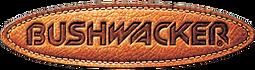 bushwacker.png