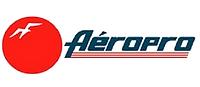 Logo Aéropro.png