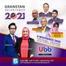 Catch us on Belanjawan 2021 @ Bernama TV