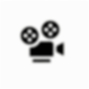 media-movie-projector-512.png