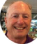 Frederick for Mayor 2019.jpg