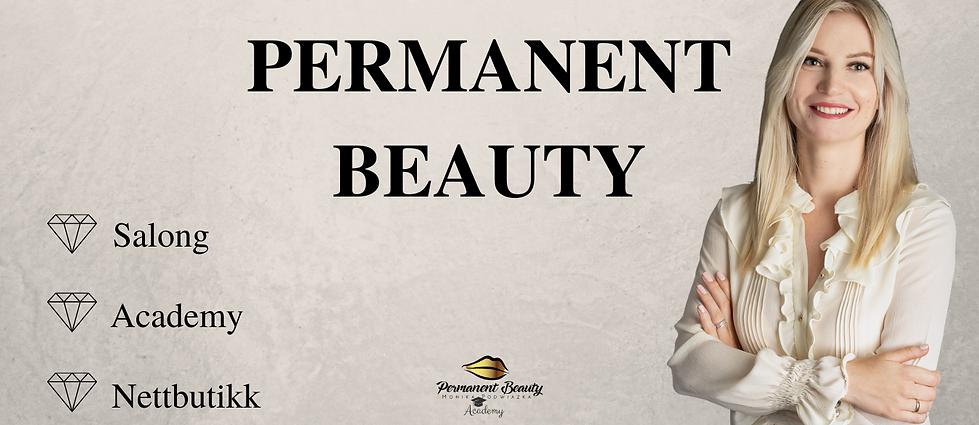 PERMANENT BEAUTY.png