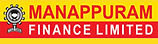 MANAPURAM FINANCE LIMITED