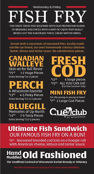 Cue Club Fish Fry Apr 2020 Page 1.jpg