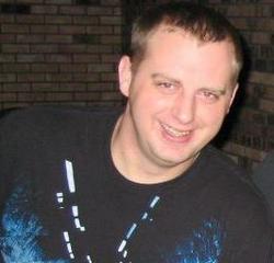 DJ MEECH