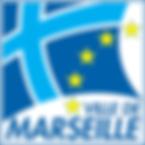 VTC Marseille