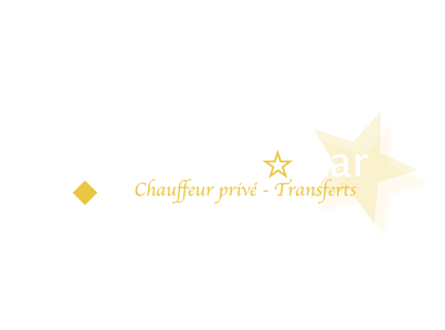 Riviera Star Private Driver