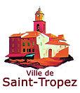 VTC Saint Tropez