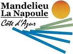 VTC Mandelieu
