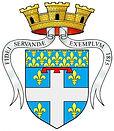 VTC Antibes