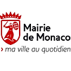 VTC Monaco