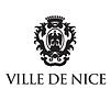 VTC Nice