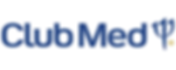 LOGO-clubmed.png