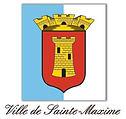 VTC Sainte Maxime