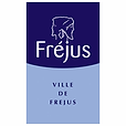 VTC Frejus